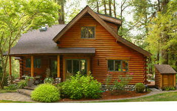 Vermont Home Inspection Services